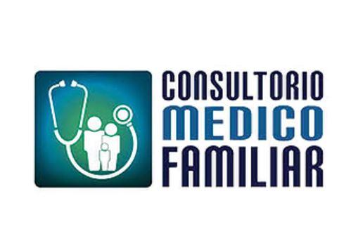 Centro de Medicina de Familia