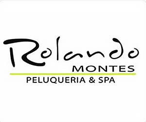Rolando Montes Peluquería & Spa