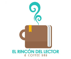 El Rincón del Lector & Coffee Bar