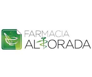 Farmacia Alborada