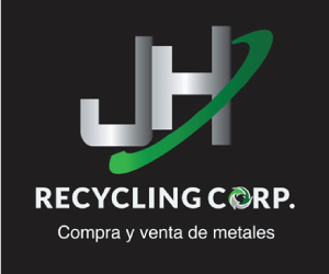 JH Recycling Corp