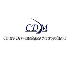 Centro Dermatológico Metropolitano