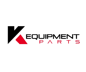 K Equipment Parts