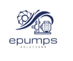 Epumps Solutions LLC