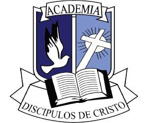 Academias Discipulos de Cristo