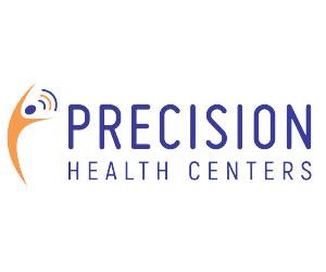 Precision Hearing Center