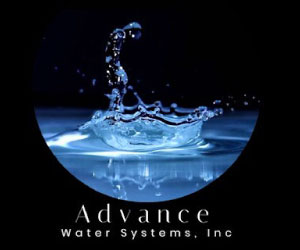 Advance Water Systems Inc