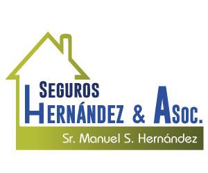 Manuel S Hernández -Seguros Hernández & Asoc