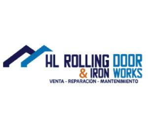 HL Iron Works