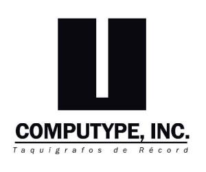 Computype Inc