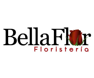 Bella Flor Inc