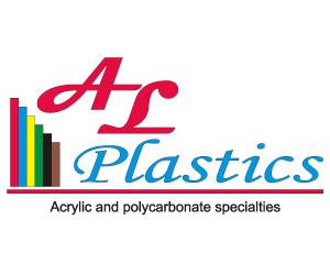 AL Plastics LLC