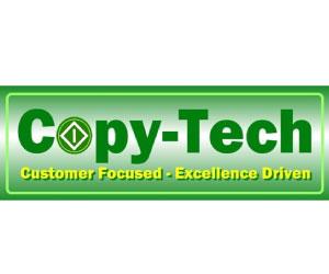 Copy Tech