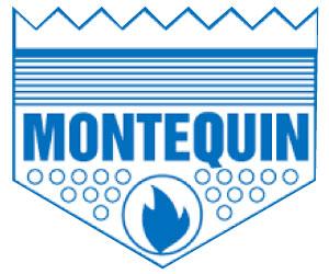 Montequin Distribuitors Inc