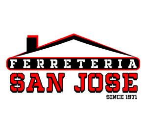 Ferretería San José