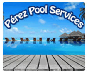 Pérez Pool Service