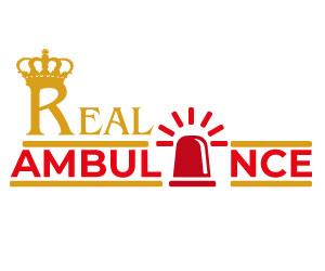 Real Ambulance