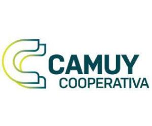 Cooperativa de Ahorro y Crédito de Camuy