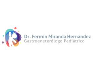 Miranda Hernández Fermín