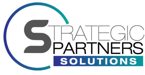 Strategic Partners Solutions