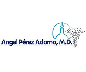 Pérez Adorno Ángel