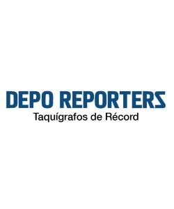 Depo Reporters