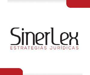 Sinerlex Dominicana Abogados Consultores, SRL