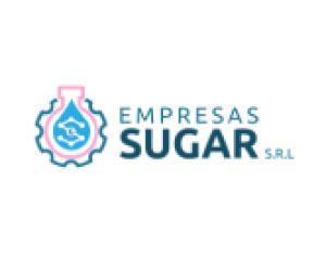 Empresas Sugar, SRL