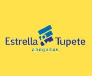 Oficina De Abogados Estrella & Tupete