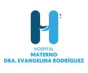 Hospital De La Mujer Dominicana