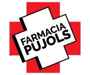 Farmacia Pujols