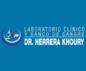 Laboratorio Clinico y Banco de Sangre Dr. Herrera Khoury