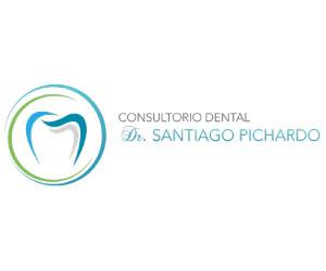 Dr  Santiago   E  Pichardo J