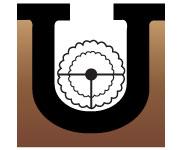 La Universal, SRL