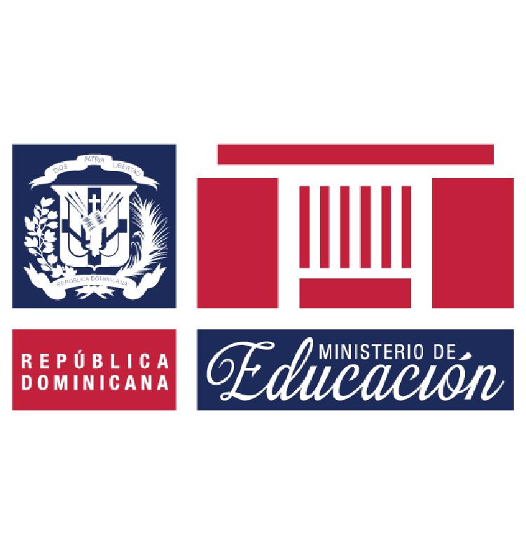 Escuela Primaria Ligia Maria Rocher Rodriguez