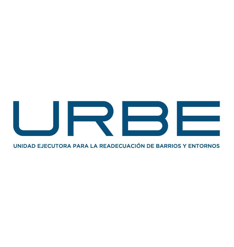 Unidad Ejecutora Para La Readecuación de la Barquita y Entornos (URBE)
