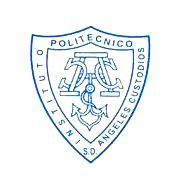 Instituto Politecnico Angeles Custodios