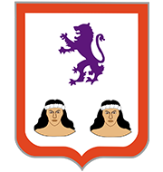 Ayuntamiento Del Municipio De Higüey